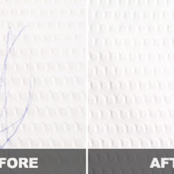 Admirable Comforter Ink Stain Before After Simply Good Tips Alphanode Cool Chair Designs And Ideas Alphanodeonline